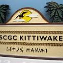 Custom-Sandblasted-Signs-kittewake01