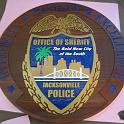 Shields-Bronze-Plaques-Awards-Signs01121