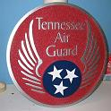 Shields-Bronze-Plaques-Awards-Signsennairgaurdspaceshield